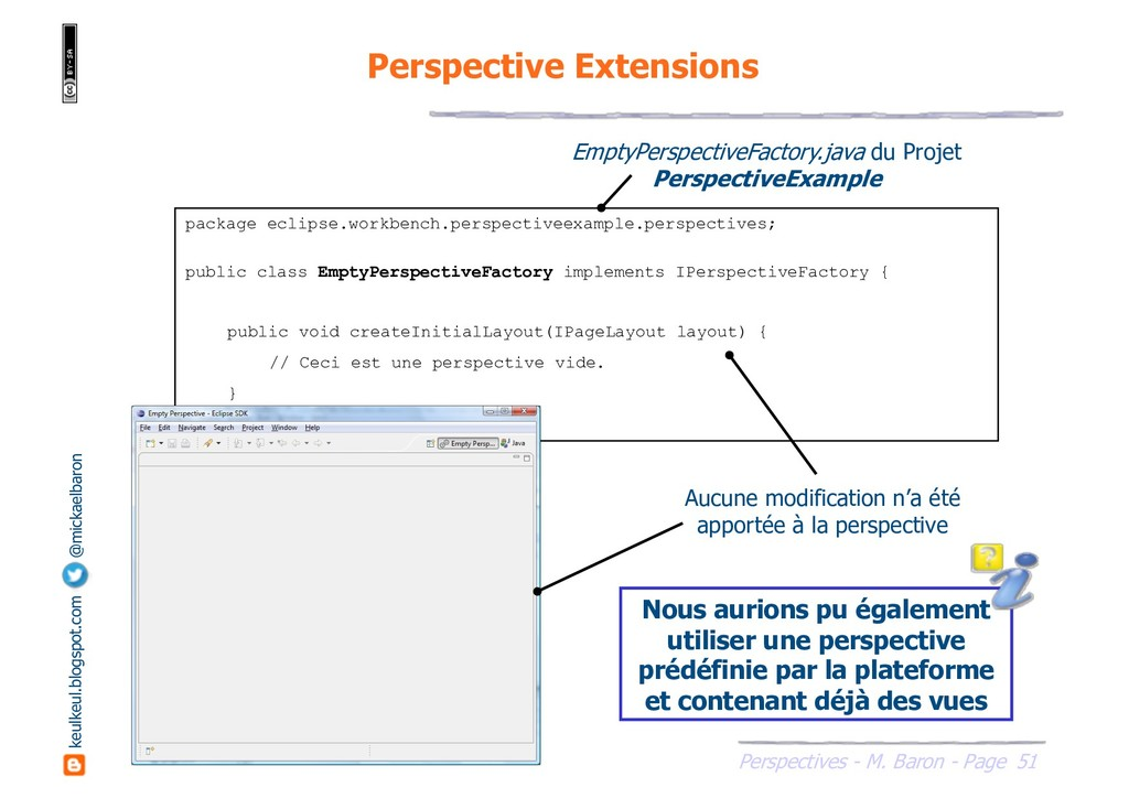 51 Perspectives - M. Baron - Page keulkeul.blog...