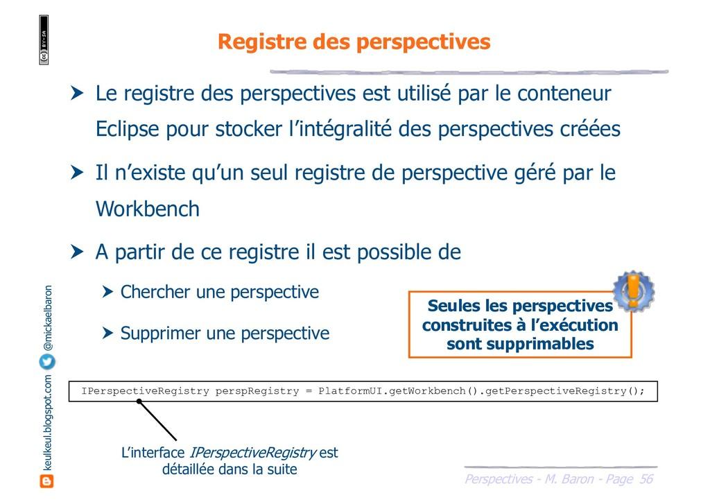 56 Perspectives - M. Baron - Page keulkeul.blog...