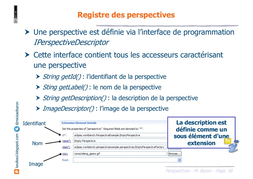 58 Perspectives - M. Baron - Page keulkeul.blog...