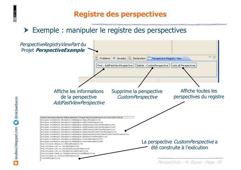 59 Perspectives - M. Baron - Page keulkeul.blog...