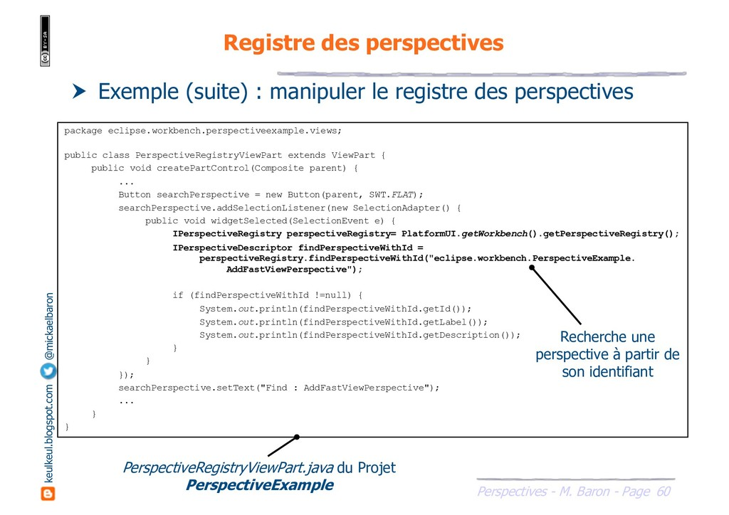 60 Perspectives - M. Baron - Page keulkeul.blog...