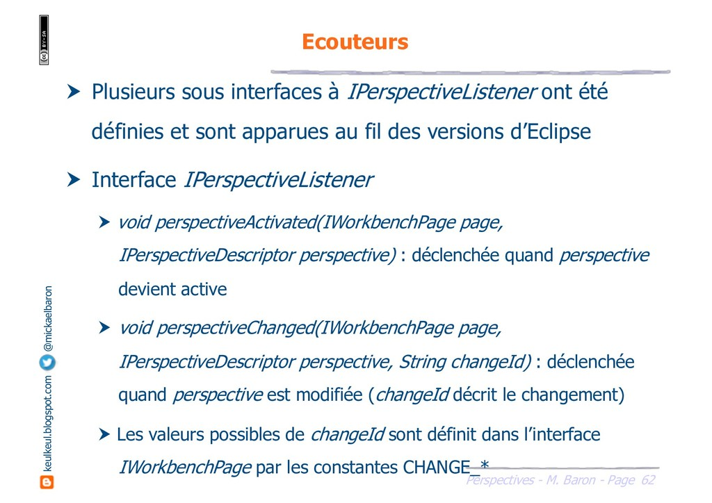 62 Perspectives - M. Baron - Page keulkeul.blog...