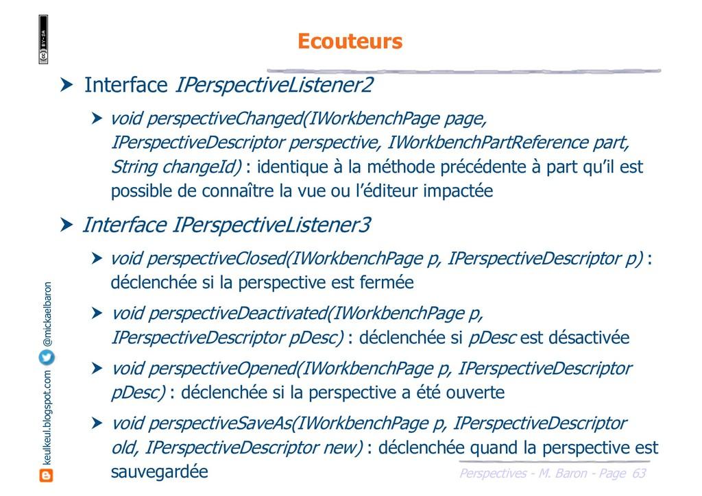 63 Perspectives - M. Baron - Page keulkeul.blog...