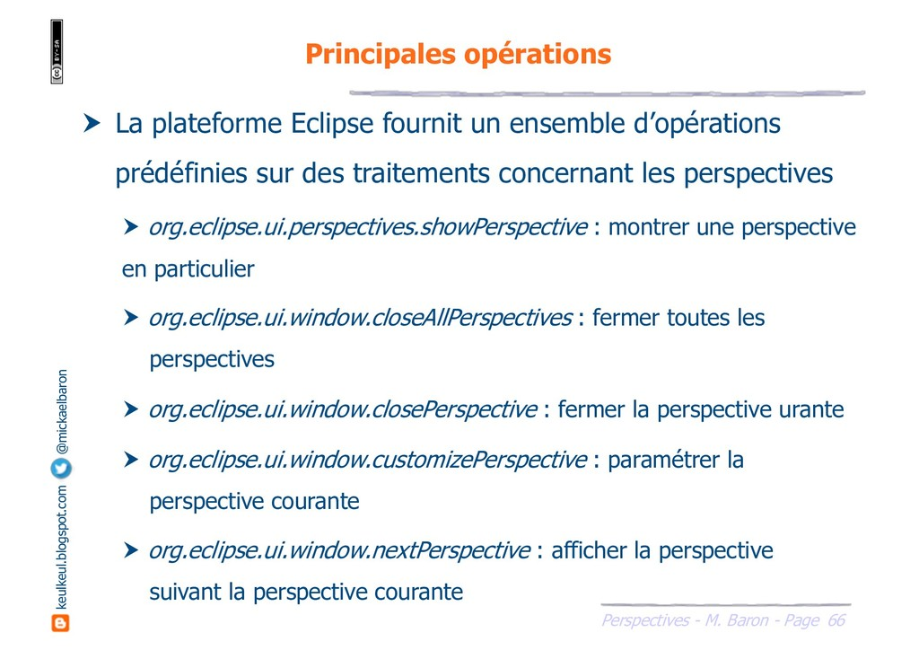 66 Perspectives - M. Baron - Page keulkeul.blog...