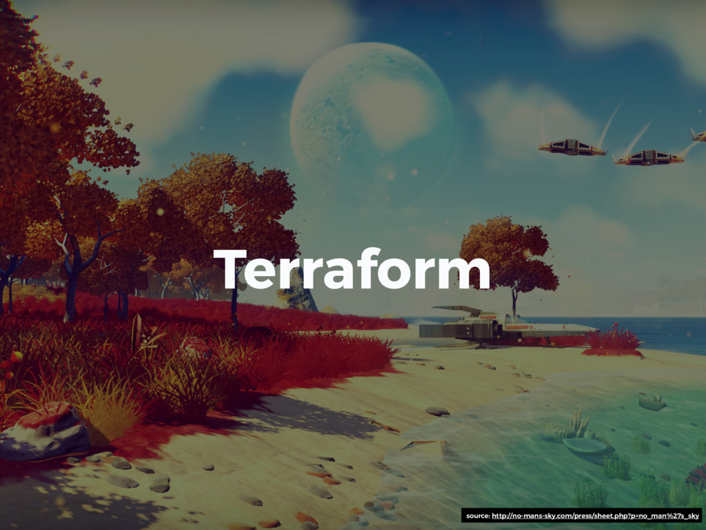 Terraform source: http://no-mans-sky.com/press/...