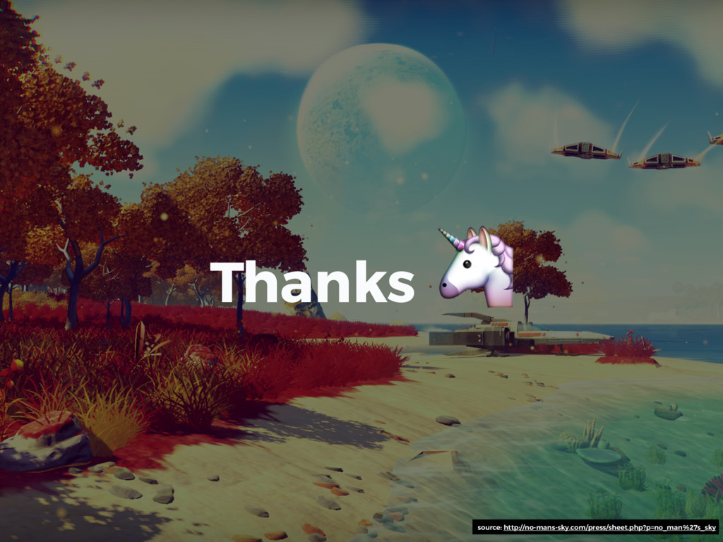 Thanks  source: http://no-mans-sky.com/press/sh...