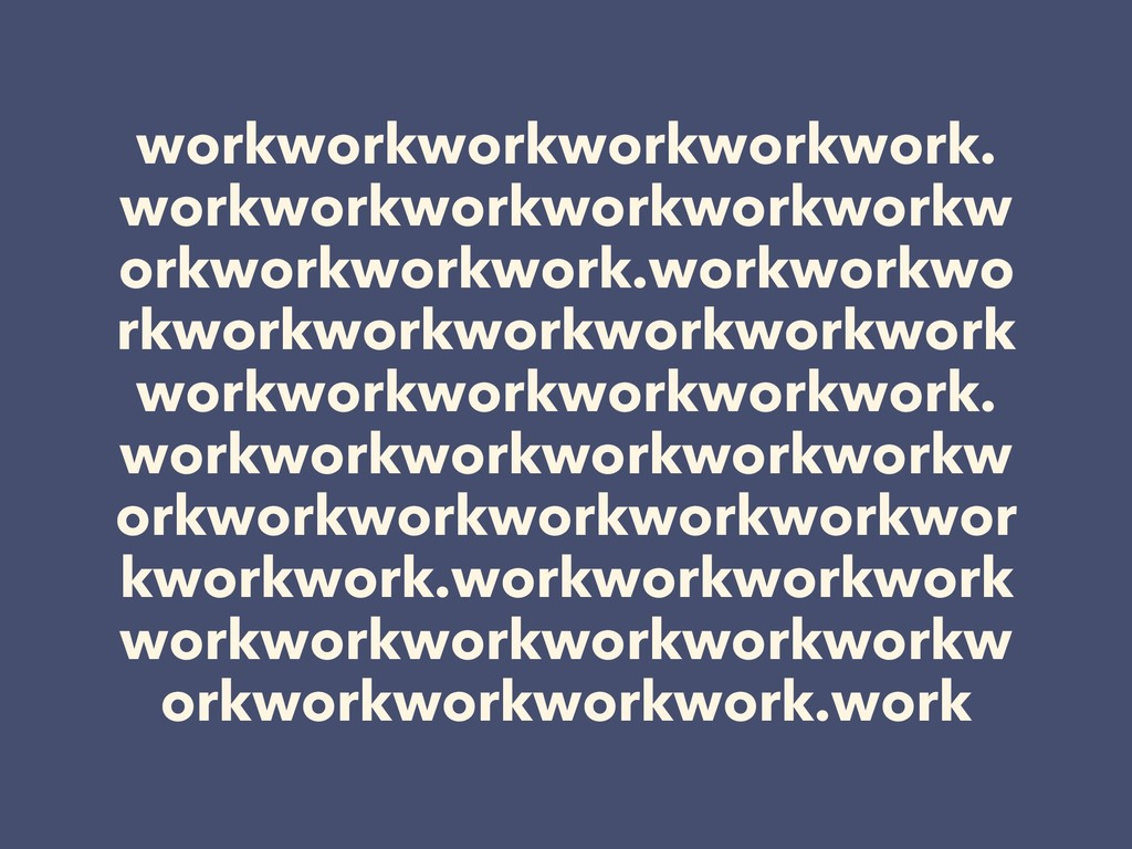 workworkworkworkworkwork. workworkworkworkworkw...