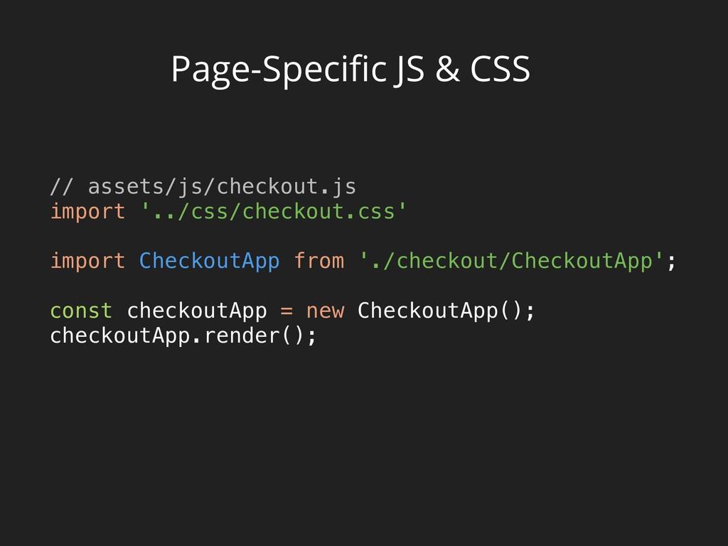 // assets/js/checkout.js import '../css/checko...