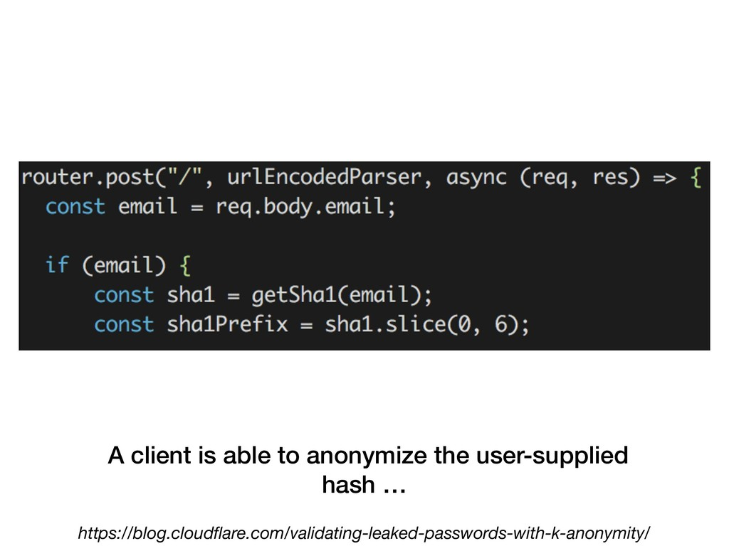 https://blog.cloudflare.com/validating-leaked-pa...