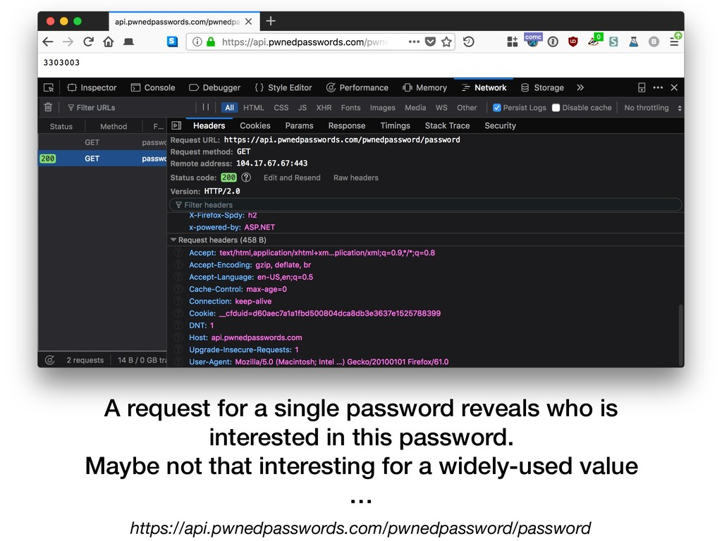 https://api.pwnedpasswords.com/pwnedpassword/pa...