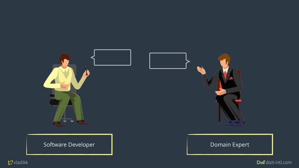 vladikk doit-intl.com Domain Expert Software De...