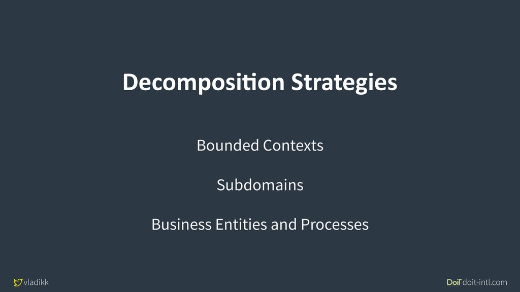 vladikk doit-intl.com DecomposiCon Strategies B...