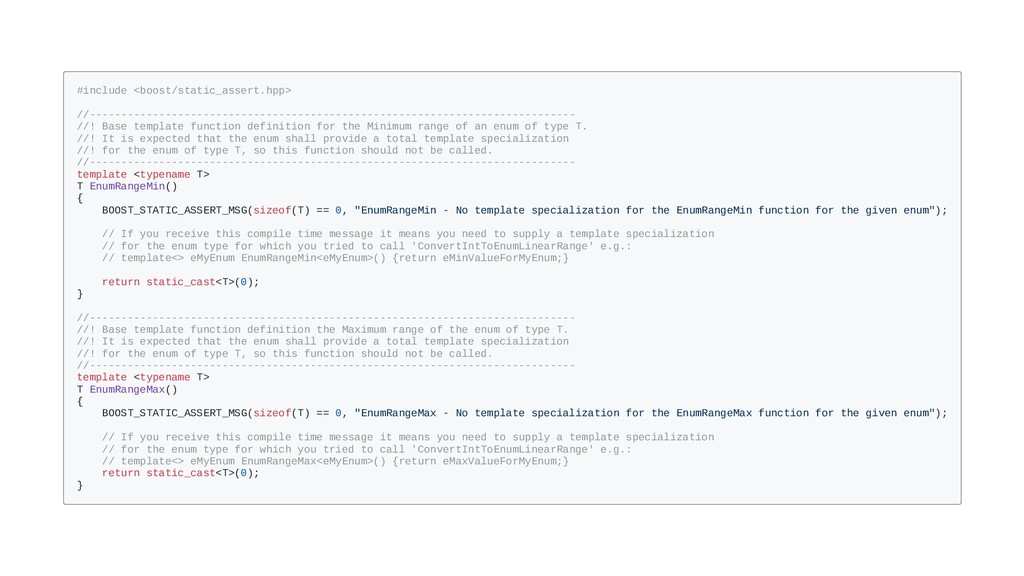 #include <boost/static_assert.hpp> //----------...