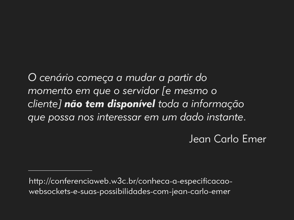 http://conferenciaweb.w3c.br/conheca-a-especifi...