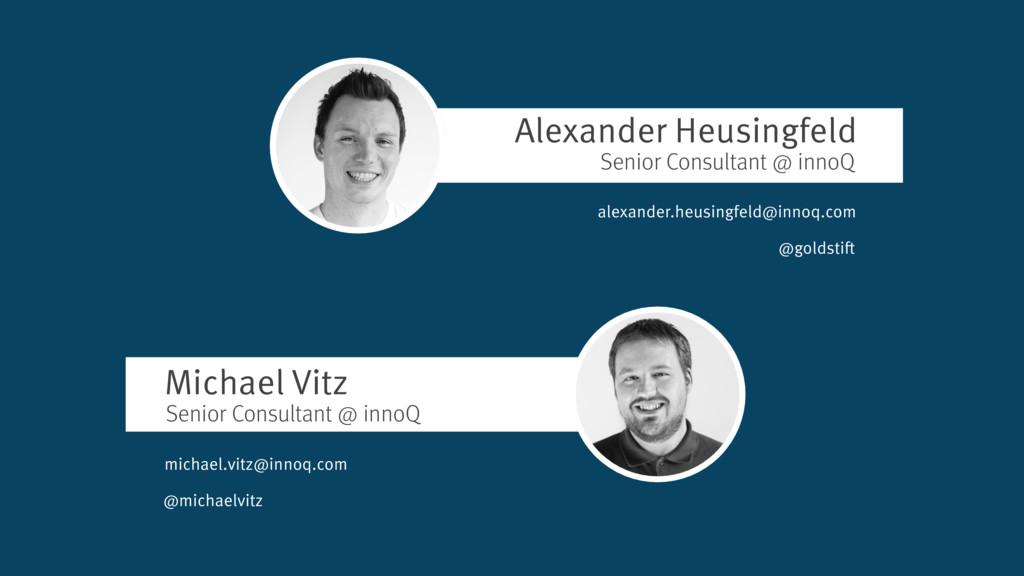 Alexander Heusingfeld alexander.heusingfeld@inn...