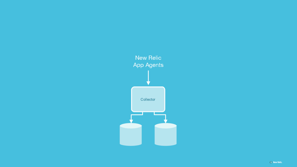 Collector New Relic   App Agents