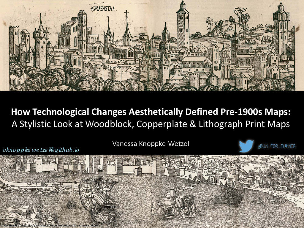 Vanessa Knoppke-Wetzel How Technological Change...