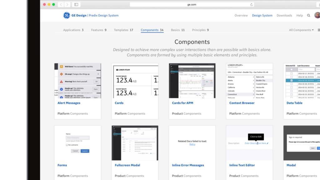 • JavaScript var size = window.getCo PropertyVa...