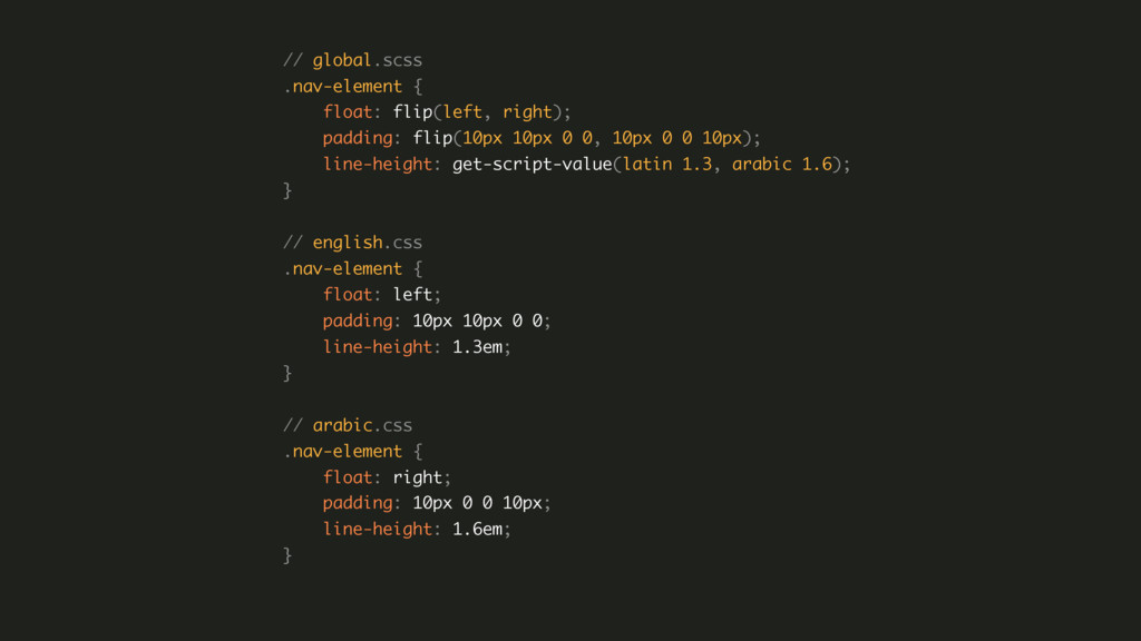 // global.scss