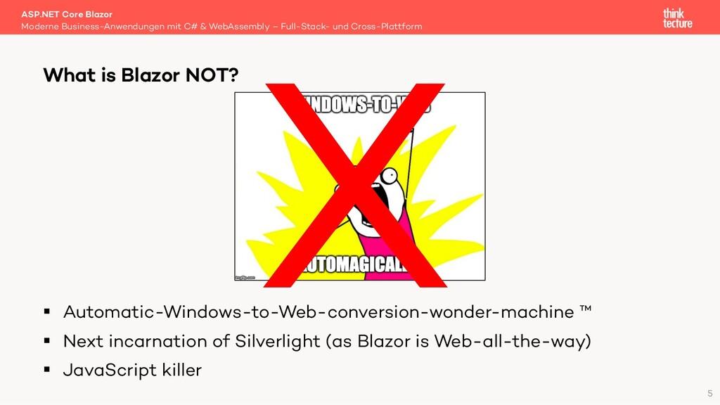 5 § Automatic-Windows-to-Web-conversion-wonder-...