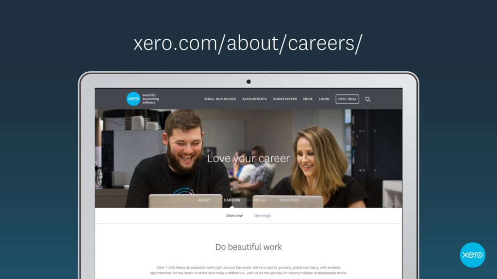 xero.com/about/careers/