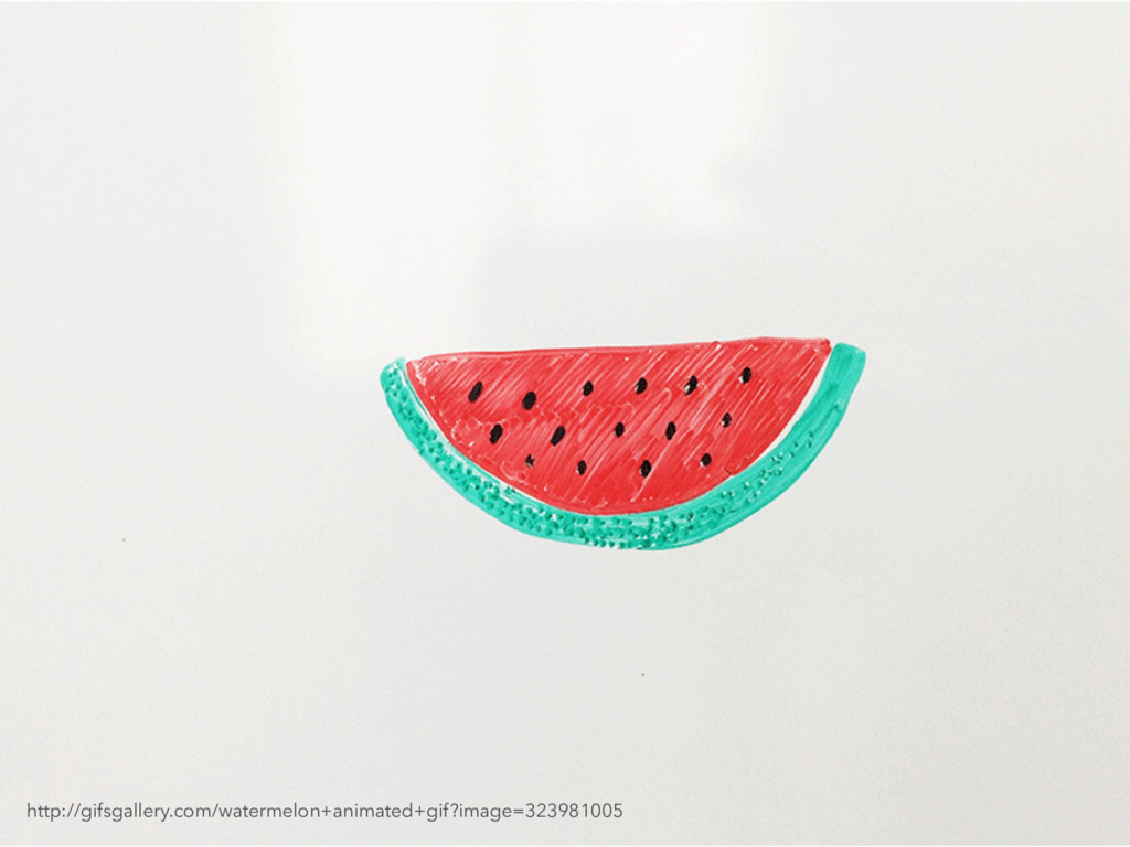 http://gifsgallery.com/watermelon+animated+gif?...