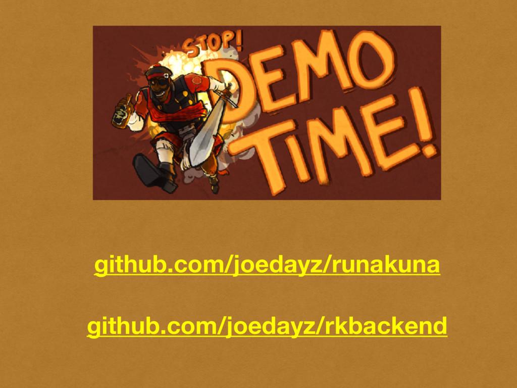 github.com/joedayz/rkbackend github.com/joedayz...