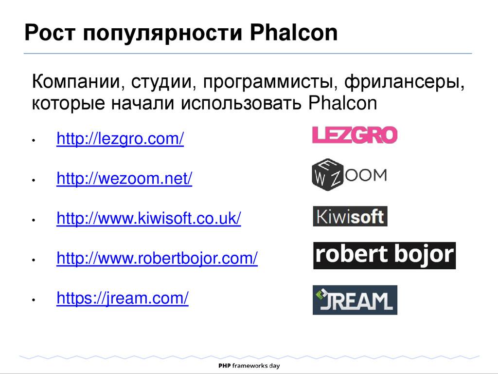 Компании, студии, программисты, фрилансеры, кот...