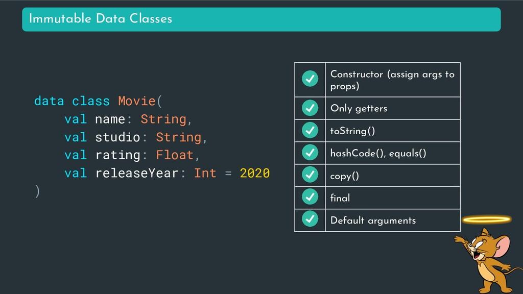 data class Movie( val name: String, val studio:...