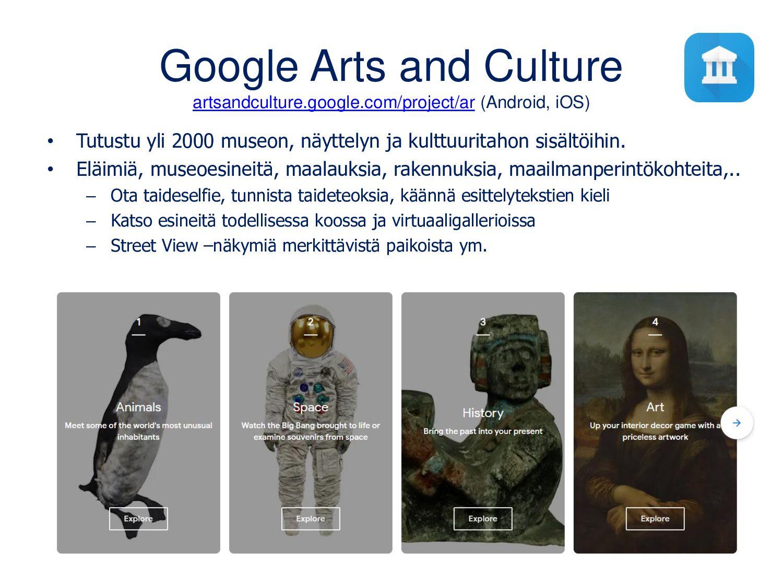 Tulosta kuvat värillisenä: arflashcards.com Kuv...