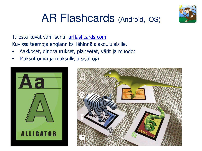 Dance Reality Miten olisi tanssin opettelu virt...
