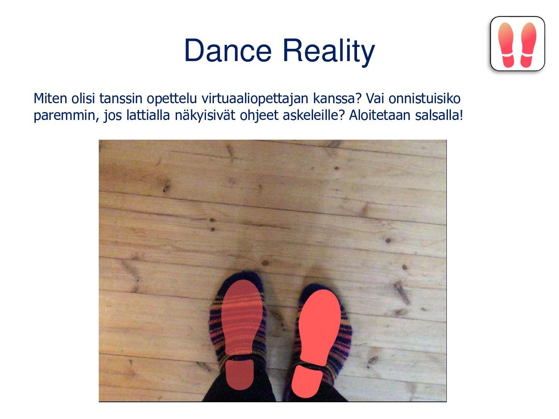 Apollo's Moon Shot AR (Android, iOS) Sovellus k...