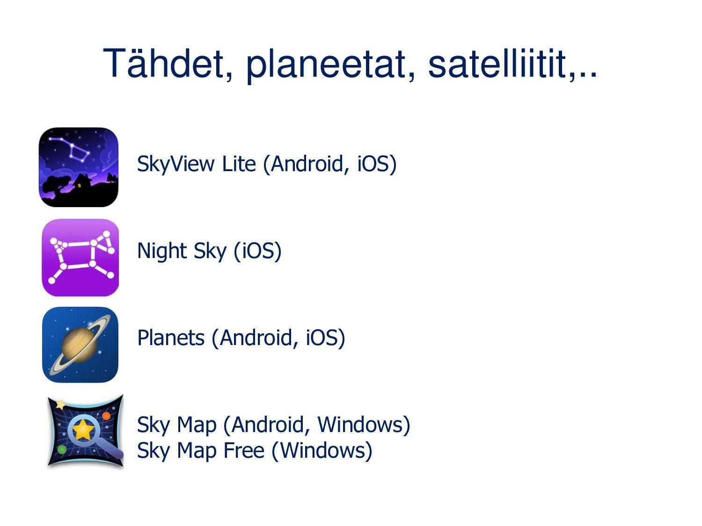 WWF Free Rivers (Android, iOS) Englanninkieline...