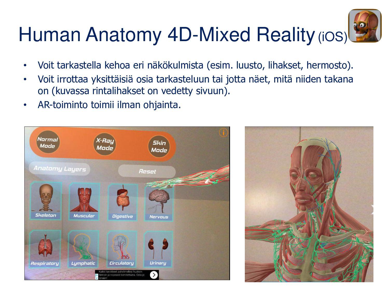 JigSpace (iOS) Tutki erilaisia koneita, keksint...