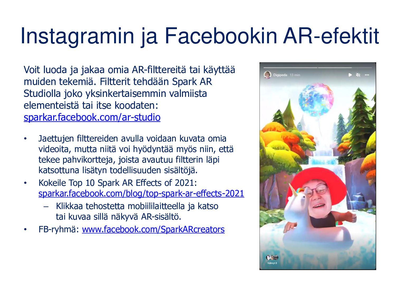www.uskonnonopetus.fi Seurakuntaopiston täydenn...