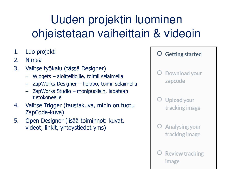 3DBear AR (Android, iOS) • Suomalaisen 3DBearin...