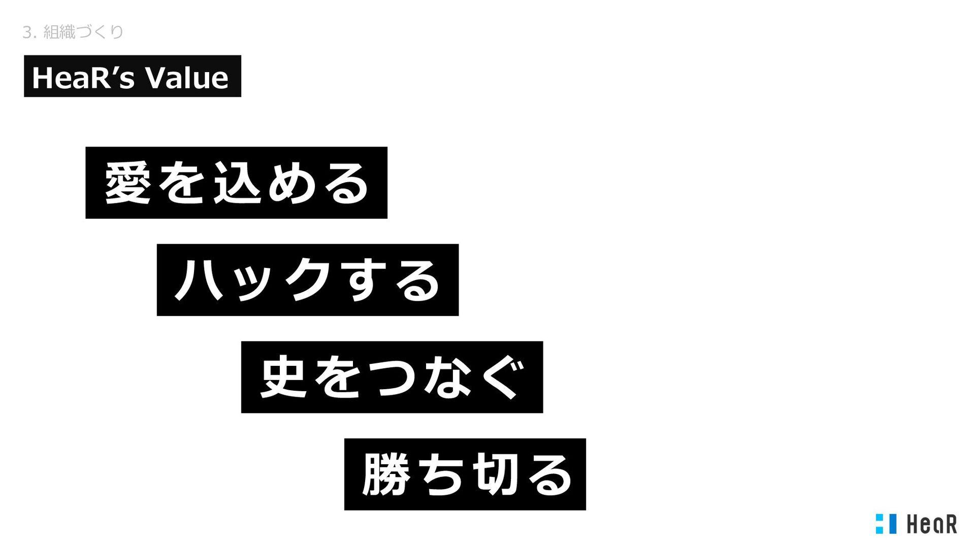 2. 事業紹介 – タメスワーク 今後の副業トレンド ⾃分で副業先を⾒つけられない⽅が増えるた...