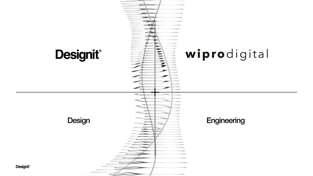 + Design Engineering