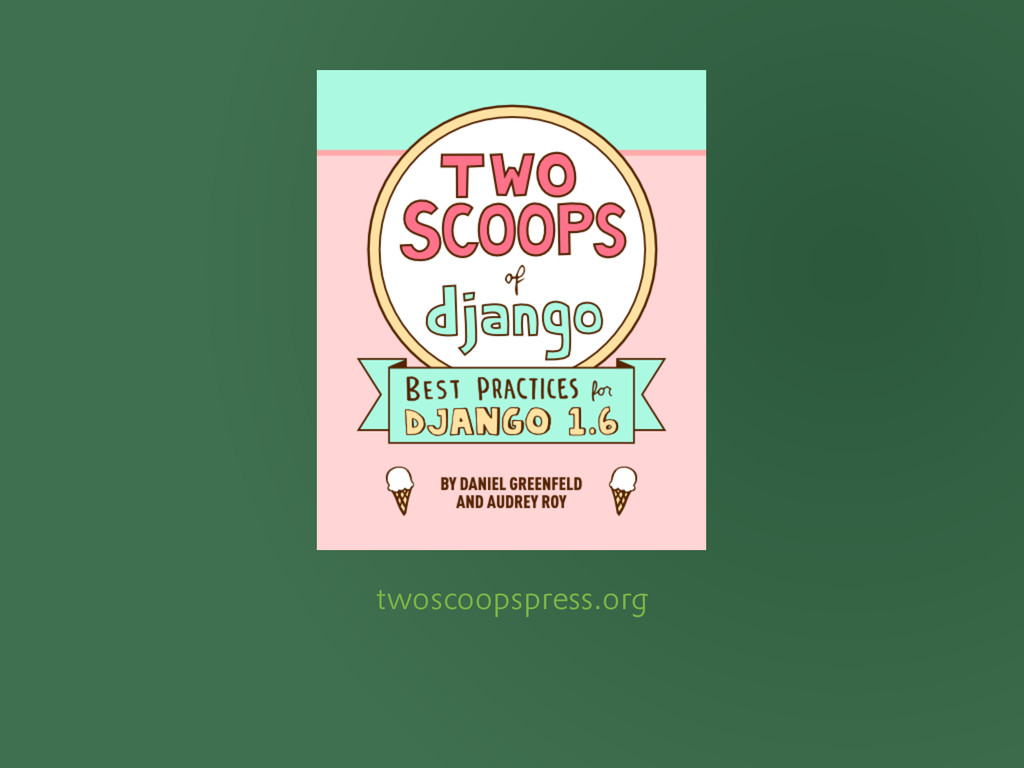 twoscoopspress.org