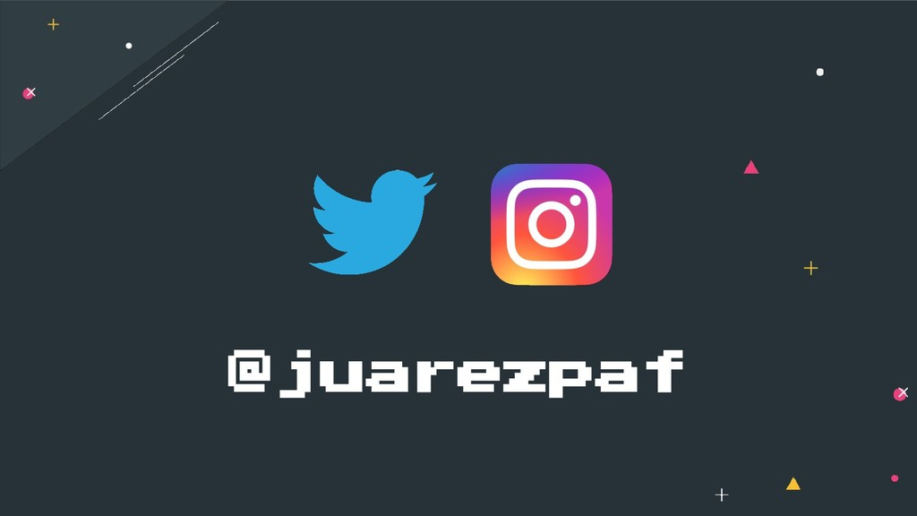 @juarezpaf