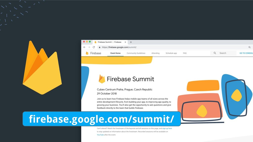 firebase.google.com/summit/