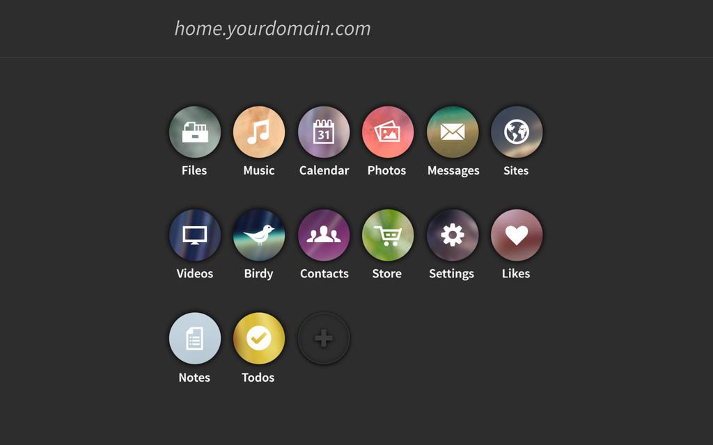 home.yourdomain.com