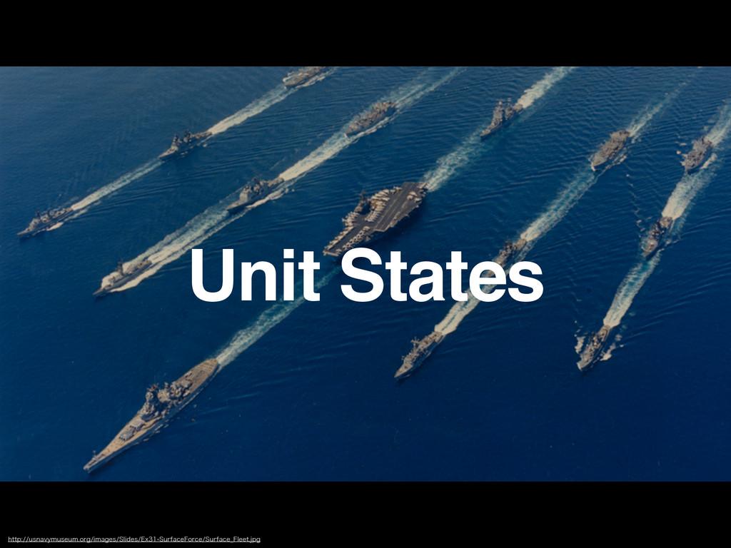 Unit States IUUQVTOBWZNVTFVNPSHJNBHFT4MJE...