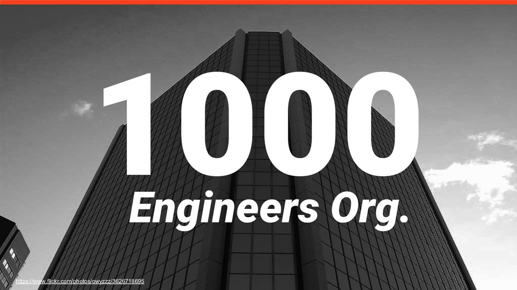 1000 Engineers Org. https://www.flickr.com/phot...