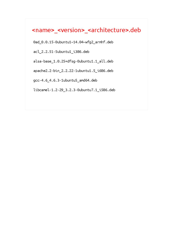 <name>_<version>_<architecture>.deb 0ad_0.0.15-...