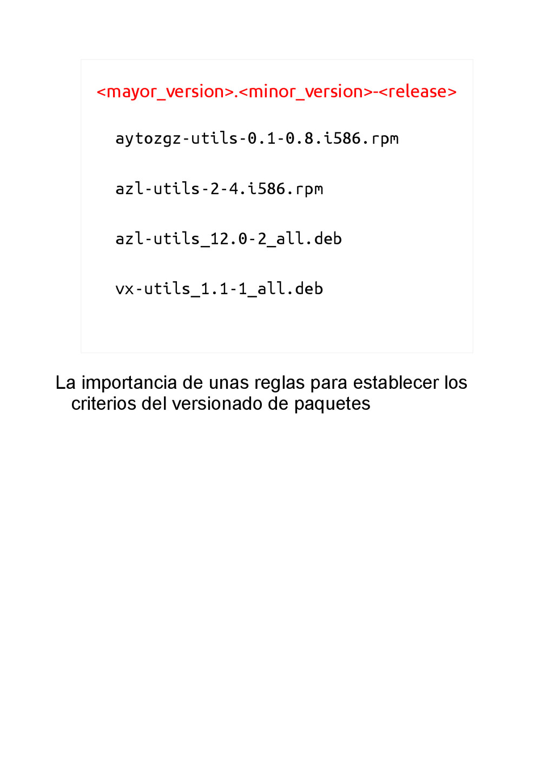aytozgz-utils-0.1-0.8.i586.rpm azl-utils-2-4.i5...