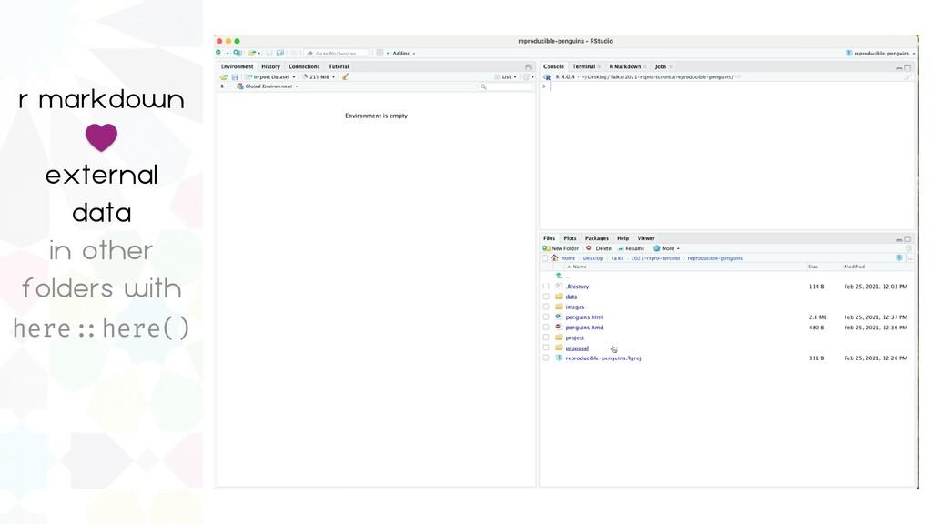 r markdown   external   data   in other   folde...