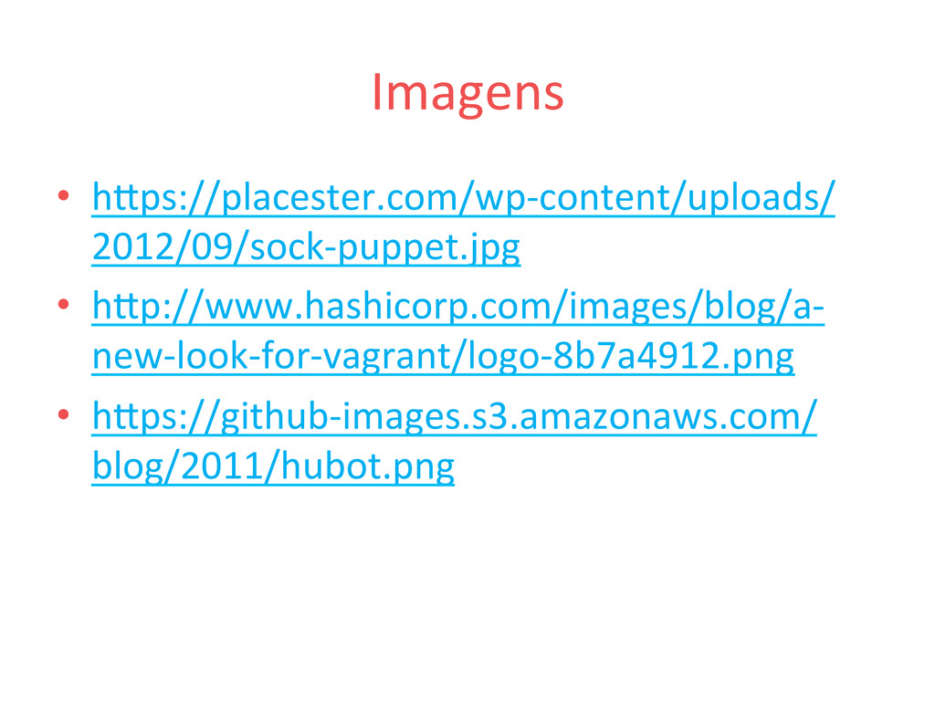 Imagens  • hFps://placester.com/wp-‐conten...