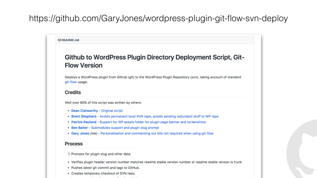 https://github.com/GaryJones/wordpress-plugin-g...
