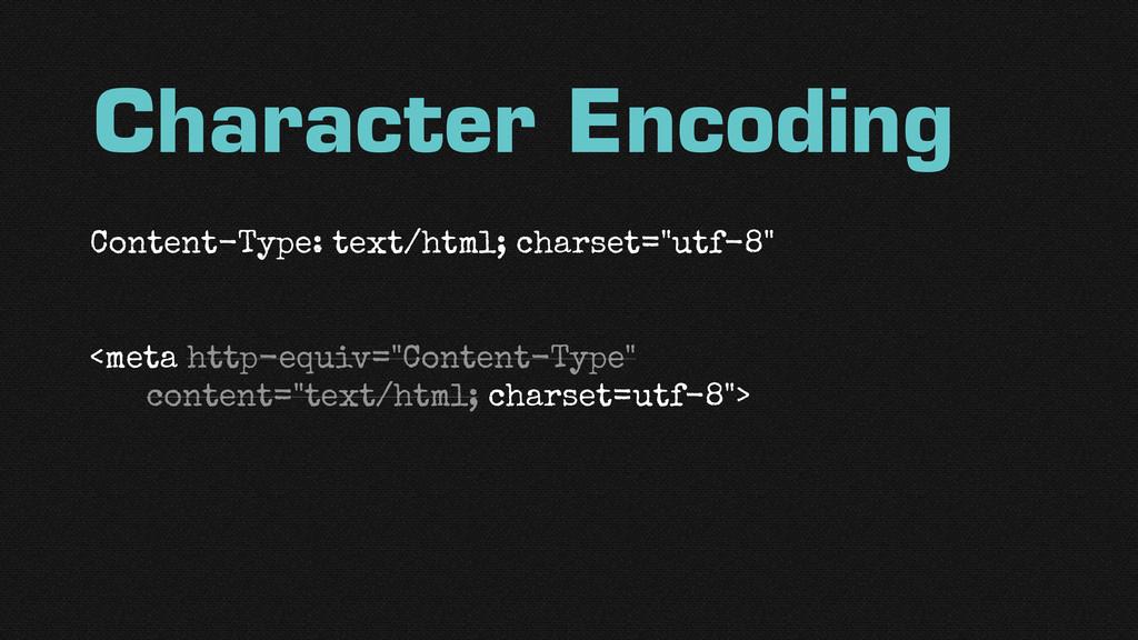 """Content-Type: text/html; charset=""""utf-8"""" <meta ..."""